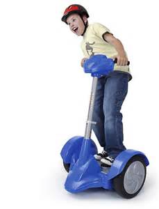 Ride On Ride On Toys For 7 Year Olds Harlemtoys Harlemtoys