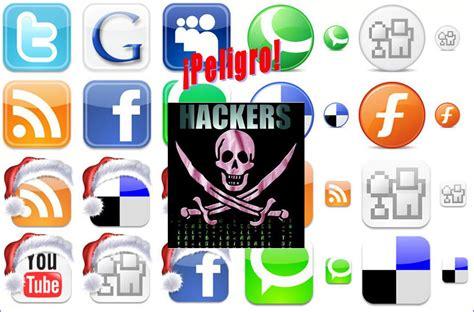 imagenes de las redes sociales y sus consecuencias 191 twitter en peligro rankia