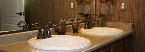 Whitton Plumbing by Whitton Plumbing Whitton Plumbing Home