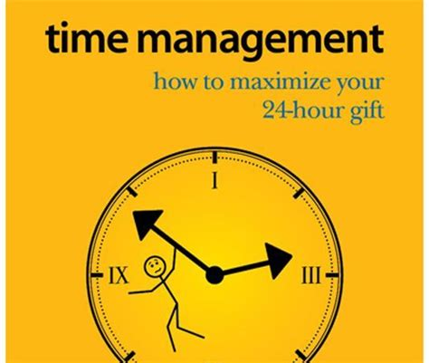 no b s time management for entrepreneurs the ultimate no holds barred kick take no prisoners guide to time productivity and sanity books the book i want to write time management
