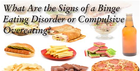 4 Ways To Detox After Overeating And Much by What Is Binge Disorder Biggies Boxers
