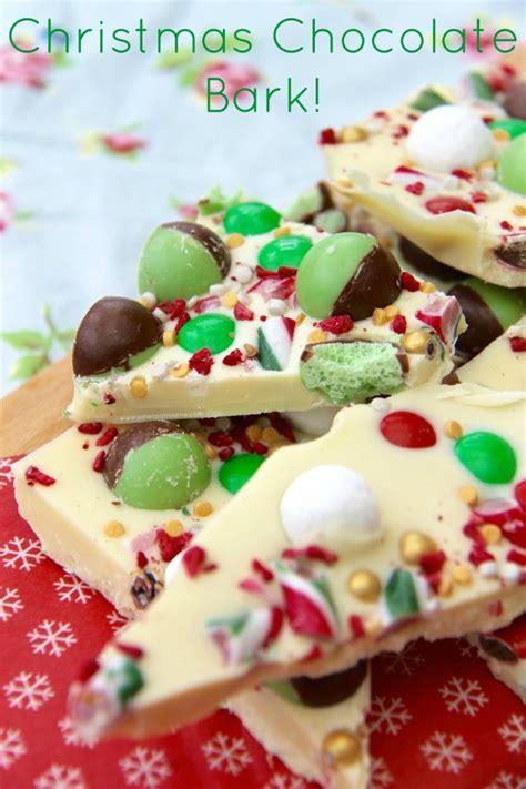 25 best ideas about treats on