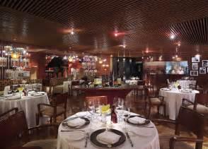 file paparazzi the hotel italian restaurantg wikimedia commons restaurant amp bar kuala lumpur avis num