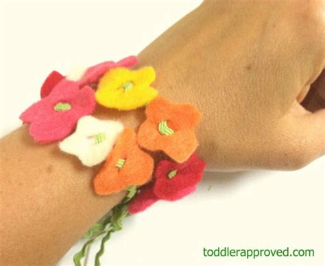 Simple Mothers Day Crafts For Who Getting Creative