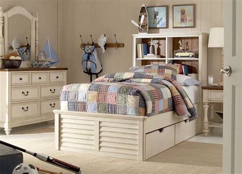 havertys bedroom southport bedrooms havertys furniture for the home