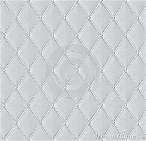 quilted pattern texture white quilted leather tiled texture stock photos image