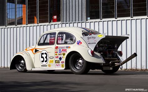 volkswagen beetle race car volkswagen bug volkswagen car race car hd