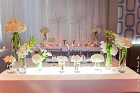 and groom table and groom table decor and groom tables