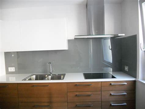 top cucina vetro best schienale cucina vetro photos ameripest us