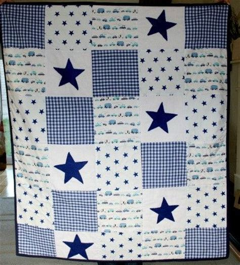 Patchwork Quilt Patterns For Boys - the world s catalog of ideas