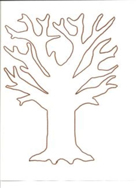 friendship tree template preschool friendship tree just b cause