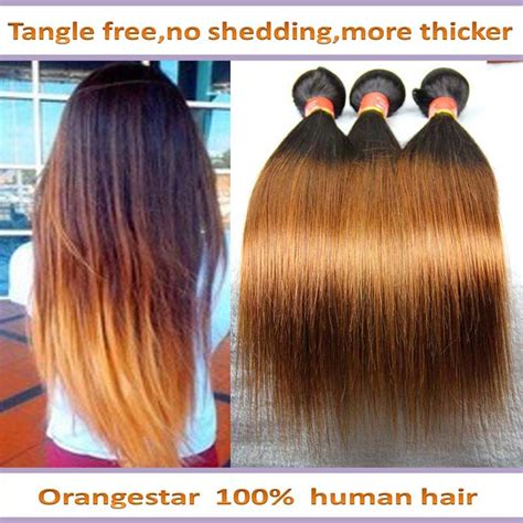 two tone ombre hair extensions ombre hair extensions two tone human