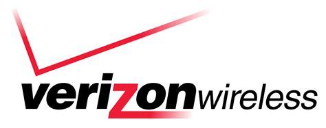 Wifi Verizon File Verizon Wireless Logo Svg Wikimedia Commons