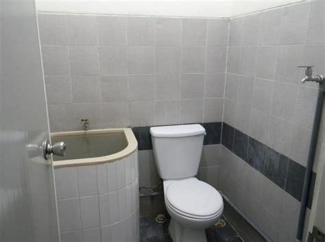 desain kamar mandi rumah sederhana kamar mandi rumah minimalis sederhana interior rumah 1966