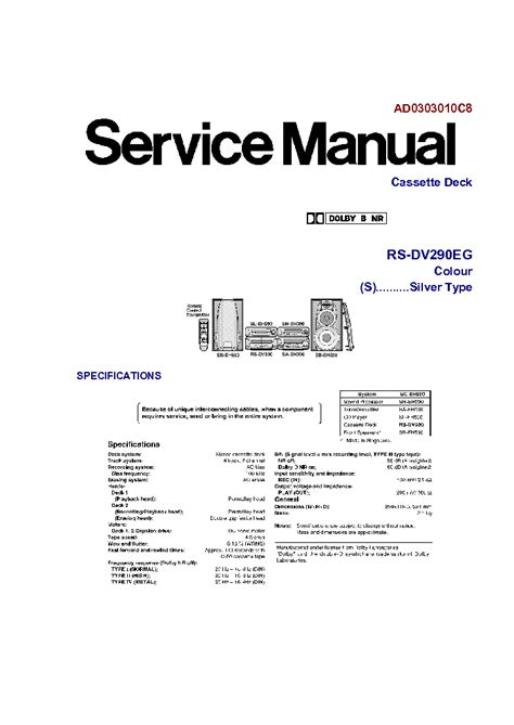 service manual do it yourself repair and maintenance 1993 chevrolet blazer service manual do technics sa eh590 sm service manual download schematics eeprom repair info for electronics