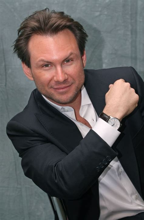 actor chris slater christian slater film actor actor theater actor