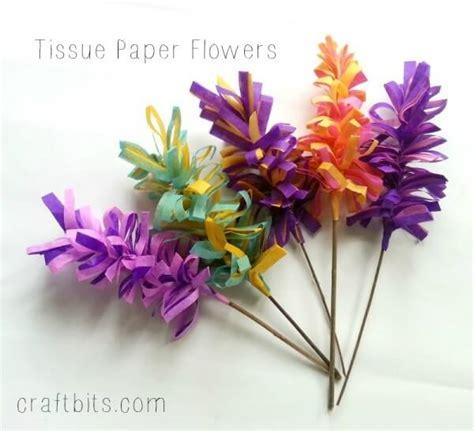 cara membuat origami bunga tisu cara membuat bunga dari kertas tisu dan origami mudah