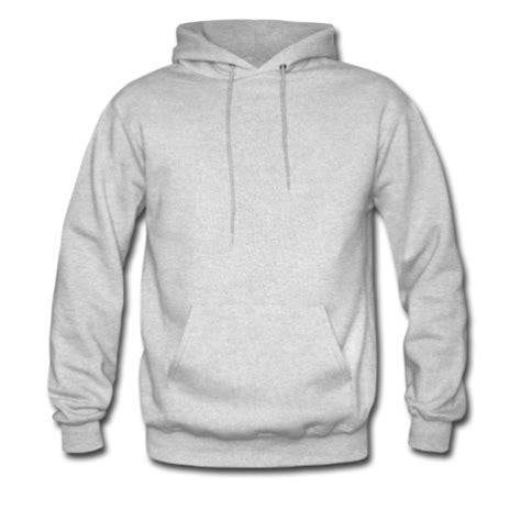 design jaket hoodie polos the art of design epic promos florida tshirt printing