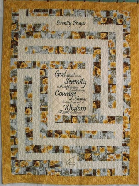 Prayer Quilts by Pin By Anya Almgren On Quilting