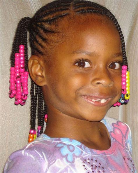 little black girls twist hairstyles unbelievable cool african american braided hair ideas
