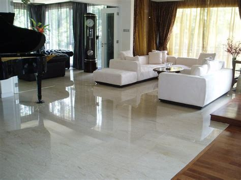 Which Is Best For Flooring Marble Or Granite - marble flooring granite flooring malaysia