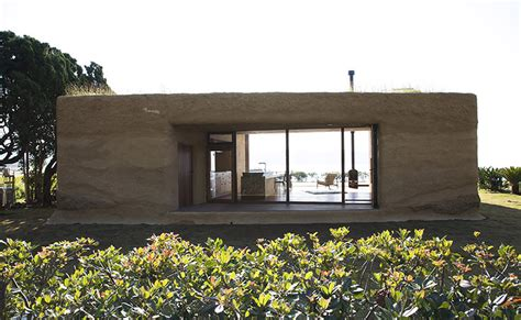 grass roof house design living roof house built with the use of local soil