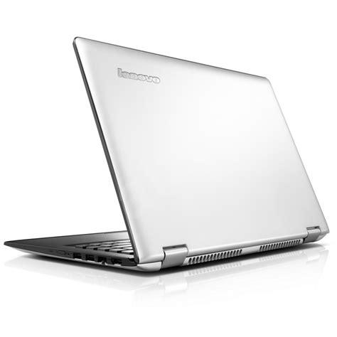 Lenovo 500 I3 Lenovo 500 I3 5005u 4gb 500gb Gt 920 14 Quot Pccomponentes