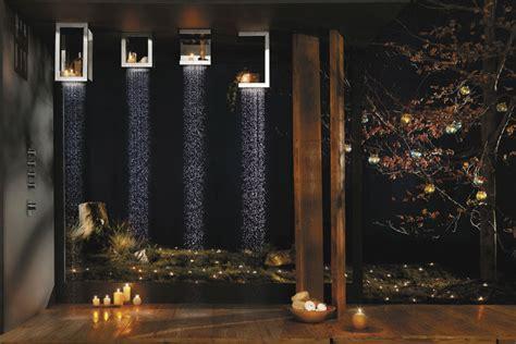 amazing design 10 amazing designer shower heads brain berries