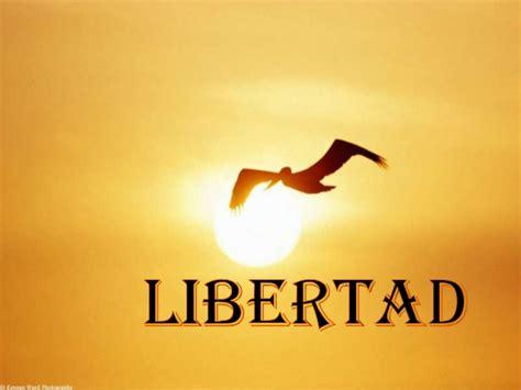 www imagenes image gallery imagenes de libertad