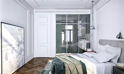 designer home decor how to arrange a trendy minimalist home design with modern