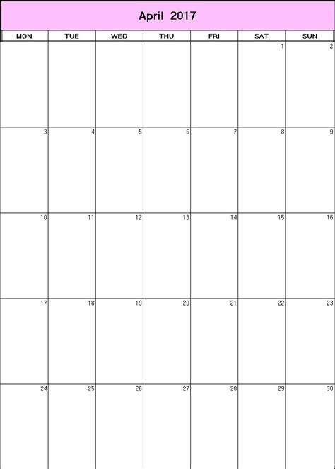 make your own calendar 2017 weekly calendar template make your own blank calendar page calendar template 2016