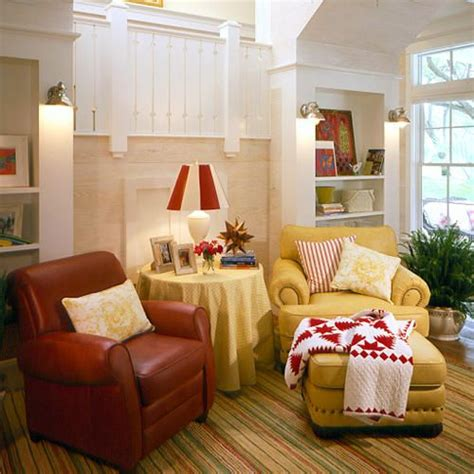 two sitting areas cottage living room sherwin 37 best cottage of the year images on pinterest cottage