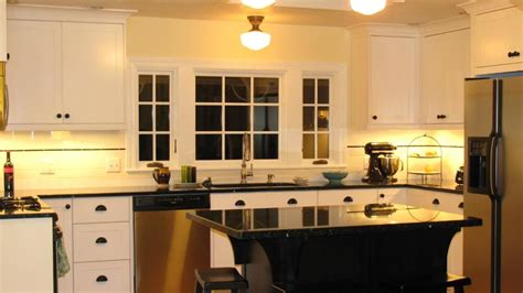 benjamin moore windham cream kitchen pinterest house house colors and kitchen