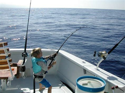 fishing and boat equipment deep sea fishing equipment deanlevin info