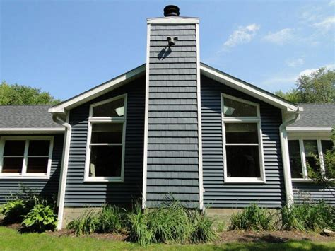 tops roofing remodeling erie pa photo gallery