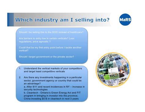 Stryker Mba Market Intelligence by Using Market Intelligence As Your Strategic Weapon