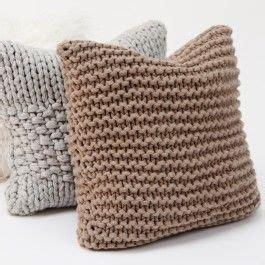 Xl Decke Stricken by 25 Einzigartige Stricken Decke Grobstrick Ideen Auf