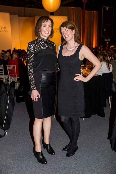 siobhan fallon hogan irish gallery see all the pictures from look the business 2017