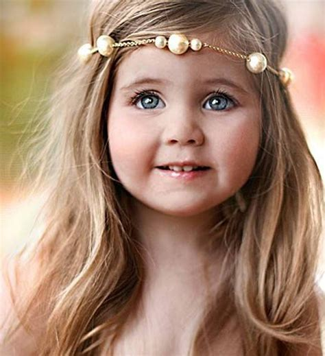 hairstyles for surgery nice hairstyle for baby girl long cute little girl