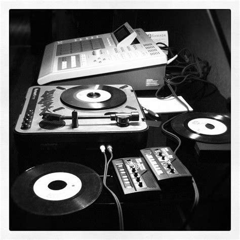 design manufacturing record 514 best dj stuff images on pinterest music turntable