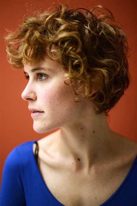 hairstyles for short hair curly hair curly short hair pics short hairstyles 2017 2018