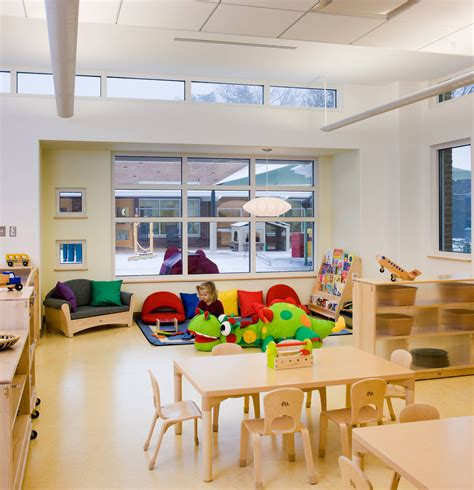 100 home daycare design ideas paint ideas for