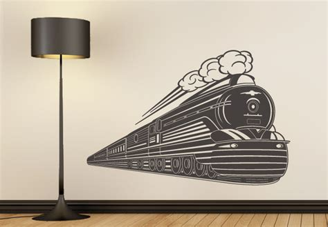 deco wall stickers deco wall decal images