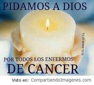 imagenes de dios orando por los enfermos el que tiene al hijo tiene la vida imagenes cristianas