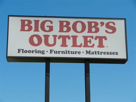 bobs furniture corporate office luxury bob furniture outlet awesome witsolut