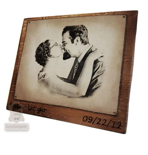 9th anniversary gift ideas for him 9 year anniversary gift ideas 9th wedding by leatherport