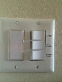 bathroom exhaust fan switch 25 best bathroom fans ideas on ventilation