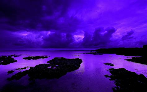 wallpaper violet violet backgrounds wallpaper high definition high