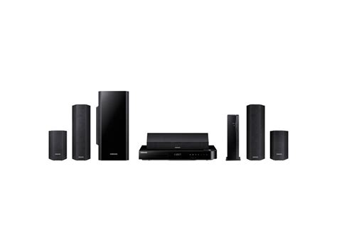 Home Theater Samsung Bekas ht h6500wm home theater system home theater ht h6500wm za samsung us