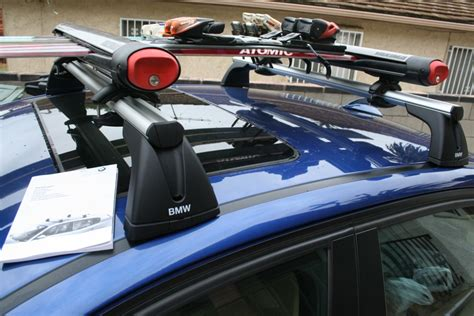 cadillac ats wish list roof rack system gm authority
